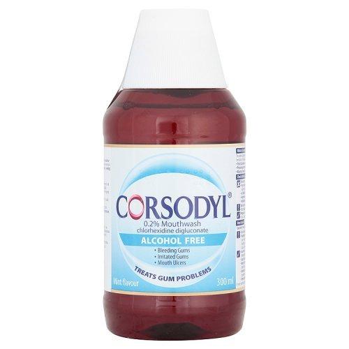 corsodyl-alcohol-free-mouthwash
