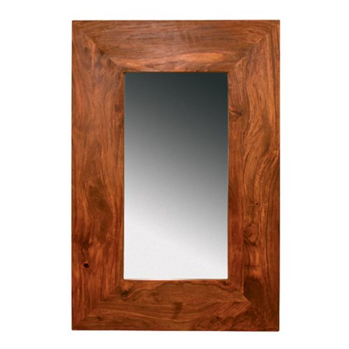 Mallani Mirror - Small