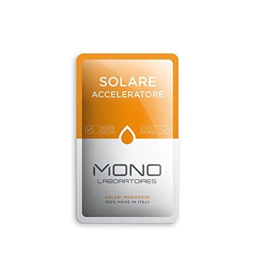solari-monodose-mono-acceleratore-di-abbronzatura-spf-6-ml-10