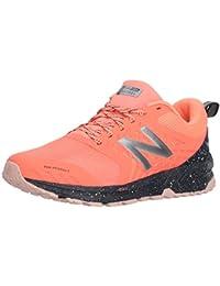 size 40 01527 c6b44 New Balance Nitrel V1, Chaussures de Trail Femme