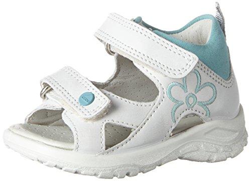 eccoecco-peekaboo-botines-de-senderismo-bebe-ninos-color-blanco-talla-19