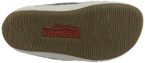 Base 2 Livingroom Ragazzo Grigio Pantofole Di Kitzbuhel Fw0p8