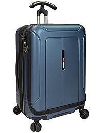 Traveler's Choice Traveler's Choice 22, Set de Bagages Mixte Adulte