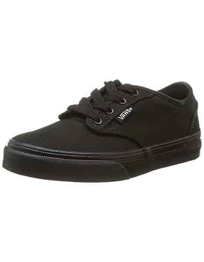 5685b0571f291b Amazon.co.uk  Kids  Shoes  Shoes   Bags