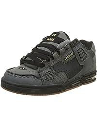 Globe Sabre Unisex-Erwachsene Sneakers