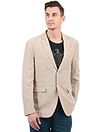 U.S. Polo Assn. Men Casual Blazer