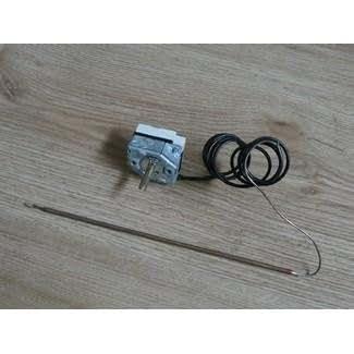 Thermostat de four 300°c te13500/214 four brandt 62cc2tbx_domtom