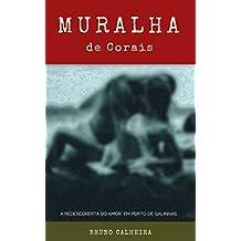 Muralha de Corais: A redescoberta do amor em Porto de Galinhas (Sankofa Books, Band 1)