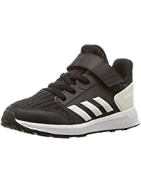 75b711d85bf Adidas Baby Shoes Online  Buy Adidas Baby Shoes at Best Prices in ...