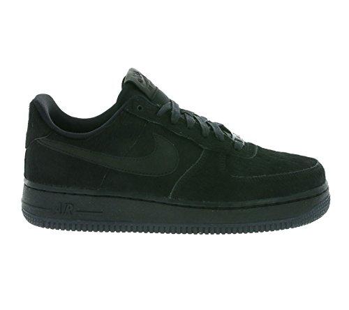 Nike - 616725-006, Scarpe sportive Donna Nero