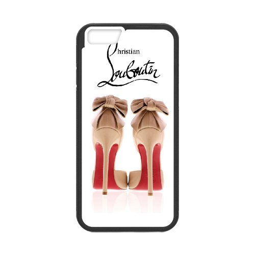 christian-louboutin-for-iphone-6-screen-47-inch-csae-phone-case-dr979483