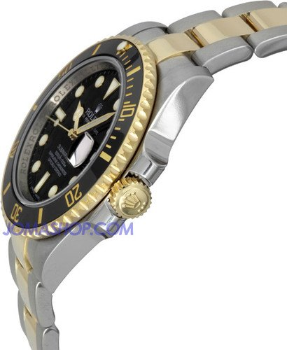 rolex-submariner-black-index-dial-oyster-bracelet-mens-watch-116613bkso