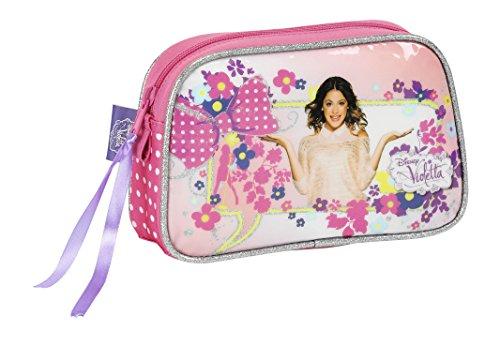 Violetta – Neceser Mediano (SAFTA 811429698)