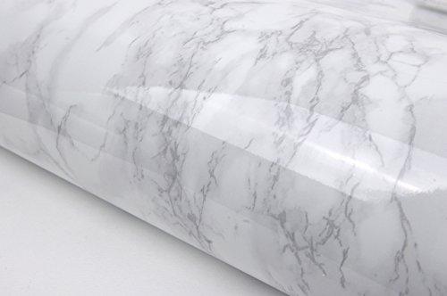 marmol-granito-look-efecto-contacto-papel-autoadhesivo-pre-pasted-papel-pintado-estante-liner