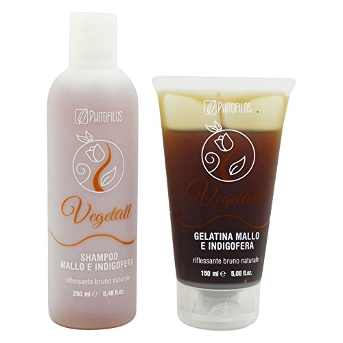 yumibio-geschenkset-phitofilos-vegetall-nussschale-shampoo-250-ml-gel-150-ml-verstarkt-braun-und-bru