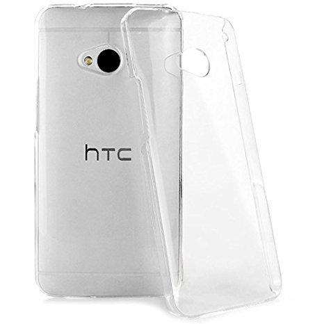 htc-one-m7-carcasa-cocomiir-elegante-crystal-case-nuevo-ultra-armadura-delgado-prima-anti-rasgunos-u