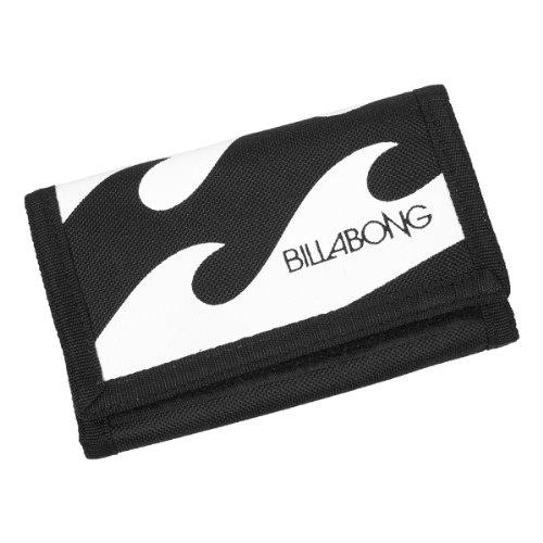 Preisvergleich Produktbild Wallet Billabong Surf Trip Wallet black