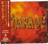 Charade [Japan Import]