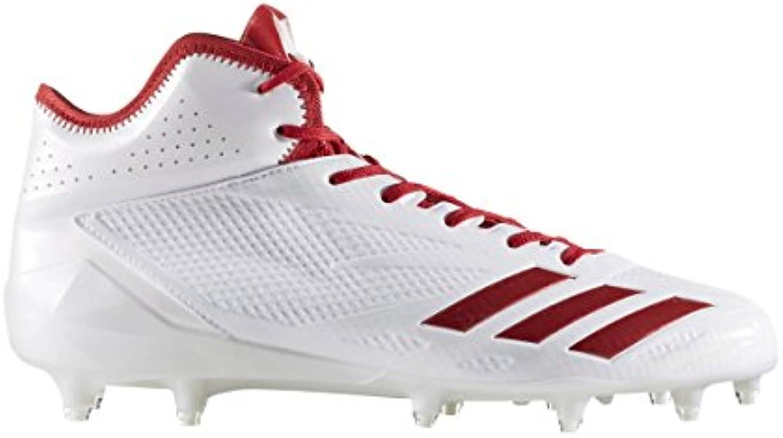 homme / masculine femme adidas adizero 5star 6,0 mi - taquet masculine / de football moderne et élégant bg95761 ordre de vente bienvenue 8f7095