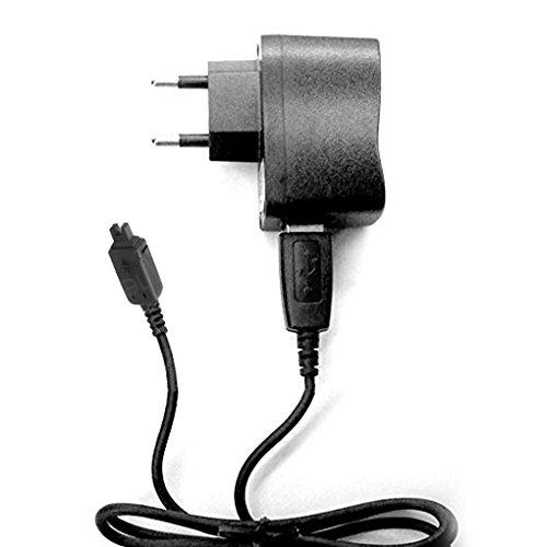 Cargador Cargador De Batería Para Casa 220V para Panasonic P341i p342i X11X200X400X60X66X70X700X701X77