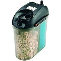 Eden 57260 501 Filtre externe pour aquarium