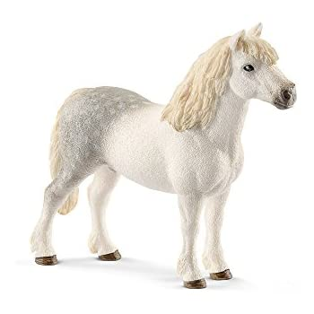 Image result for schleich 13871