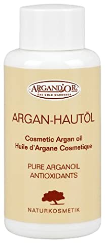 Argand'Or, 100 ml - Bio