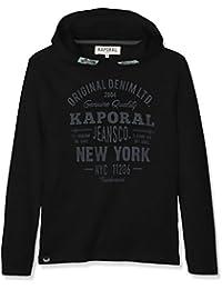 Kaporal Nika - Sweat-shirt à capuche Garçon