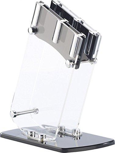 bloc-a-couteaux-en-verre-acrylique-pour-4-couteaux