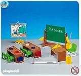 7721 - PLAYMOBIL - Klassenzimmer
