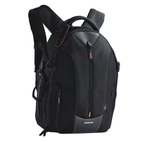 vanguard-up-rise-ii-45-backpack-for-camera-gear-and-accessories-black-vanguard