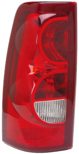 chevrolet-silverado-1500-2500-left-tail-light-03-new-by-eagle-eye-lights