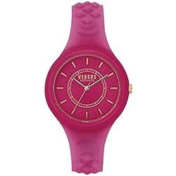 Reloj Versus by Versace para Mujer SOQ130017