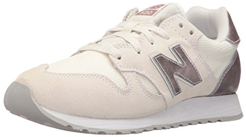 "New Balance Damen Sneakers 520"" Sand (21) 41"