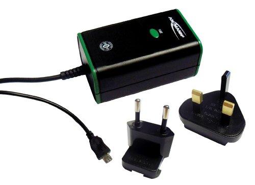 ansmann-travelcharger-micro-usb-uk-euro-plug-smartphone-charger-using-zero-watt-technology-once-devi