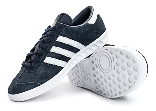 Blau Blau Sneaker Jungen Blau Hamburg Jungen Adidas Adidas Blau Hamburg Hamburg Sneaker Adidas 44qOwRA