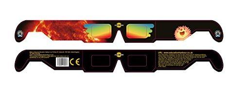 eclipse-solaire-lunettes-de-soleil-nuances-x-2paires