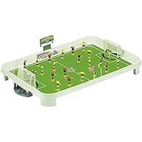 Atlético de Madrid - Mini futbolín 08cd1c6499c