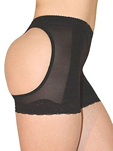 tingsu-damen-butt-lifter-miederslip-boyshorts-unterwasche-nahtlos-hintern-angehobener-shaper-figurfo