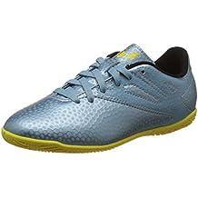 super calidad seleccione para genuino sitio web profesional Amazon.es: zapatillas messi 2015 - 1 estrella y más