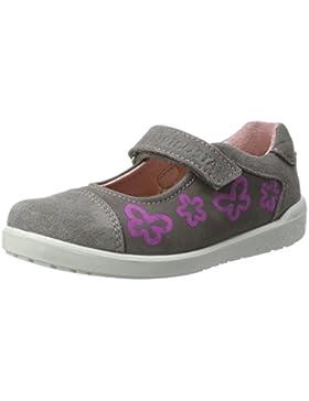 Ricosta Lone - Zapatillas Niñas