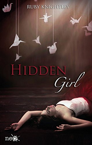 Hidden Girl por Ruby Knightley