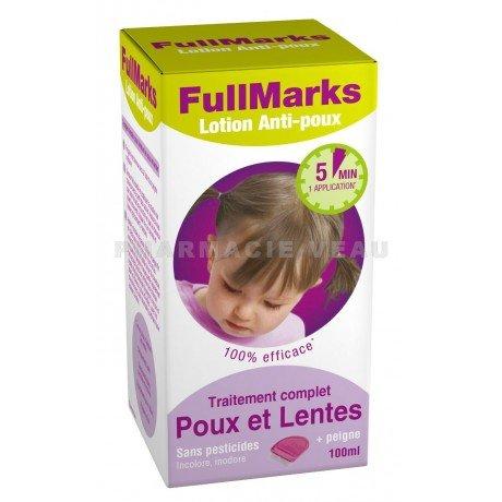 full-marks-spray-anti-poux-150-ml