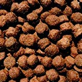 Super Premium Hundetrockenfutter, ohne Getreide und Zerealien, mit Ente und Kartoffeln,12kg