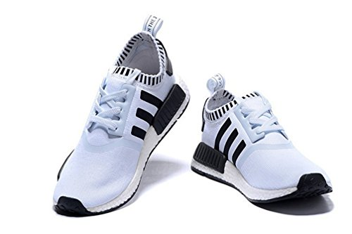 Adidas Originals - NMD Primeknit womens IBHL91GQRUX2