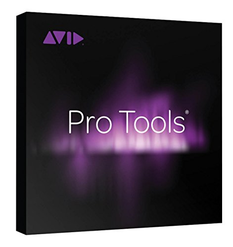 Pro Tools Ultimate Support Renewal (Boxed) - Activation Card - SOFTWARE PHYSICAL (Pro Tools)