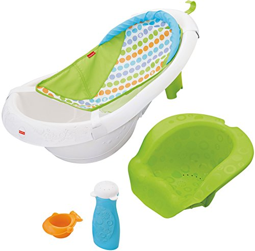 fisher-price-4-in-1-sling-n-seat-tub-by-fisher-price