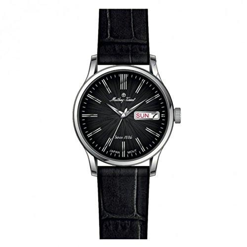 mathey-tissot-mt0041-wt-reloj-de-pulsera-para-hombre