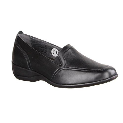 x-sensible-cismon-100513001-zapatos-comodos-relleno-suelto-zapatos-mujer-comodo-bailarina-mocasines-