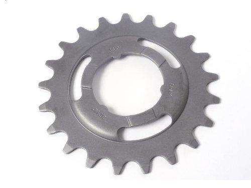 SRAM Sachs 3, 5, 7 Gang Fahrrad Ritzel Zahnkranz 21 Zähne Spectro S7 P5